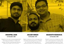 Voice AI platform Observe.ai secures ₹56 crores in series A led by Nexus Venture