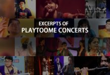 Live entertainment startup Playtoome raises ₹2 crores in pre-series A