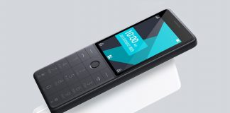 qin-ai-phone-1600