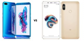redmi-note-5-pro-vs-honor-9-lite-comparison