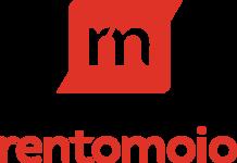 Now rent iPhone and other premium smartphones on Rentomojo