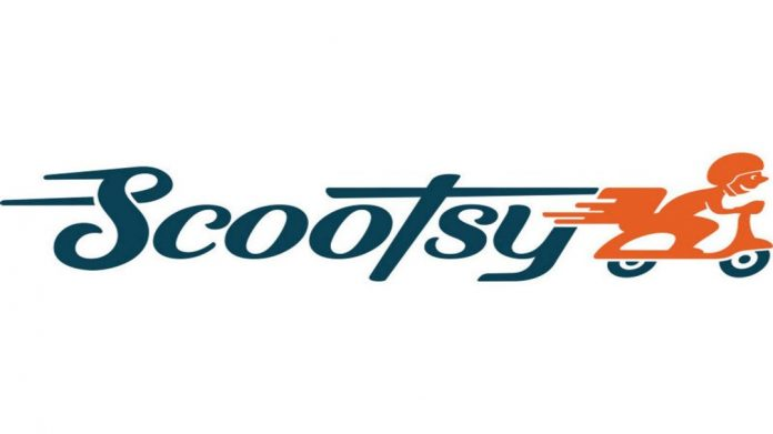 Swiggy acquires on-demand delivery startup Scootsy