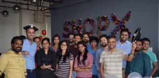 Nandan Nilekani-backed digital offline platform ShopX bags ₹241 crores