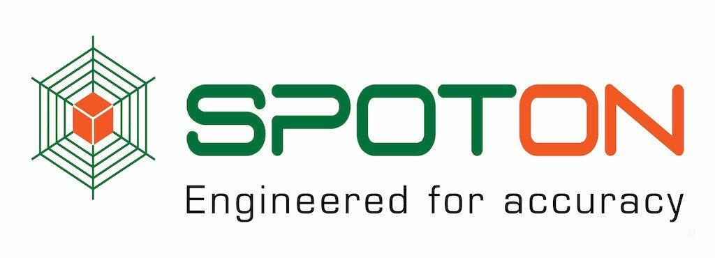 Samara Capital, Xponentia acquire logistics startup Spoton