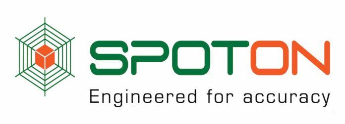 Samara Capital, Xponentia acquire logistics startup Spoton for ₹550 crores