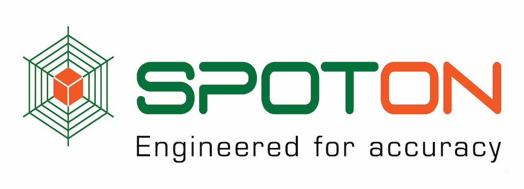 Samara Capital, Xponentia acquire logistics startup Spoton for ₹550 crores