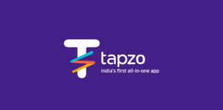 Amazon Pay acquires multi service app Tapzo