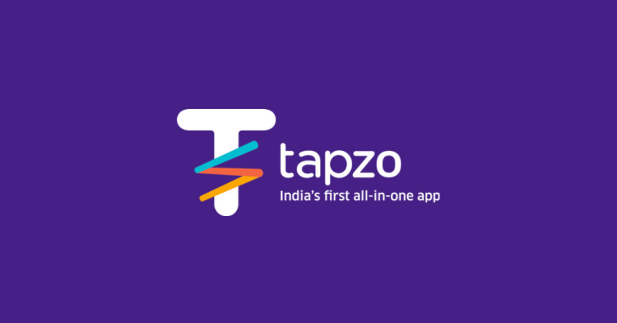 Amazon Pay acquires multi service app Tapzo