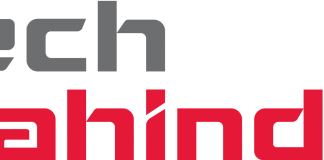 Tech Mahindra signs MoU with Telangana Govt to launch Blockchain District