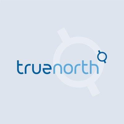 PE firm True North raises ₹4,256 crores for Fund-VI