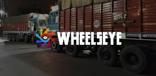 Logistics-tech startup WheelsEye raises ₹7 crores in a round led by Prime Venture Partners