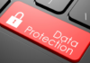 Data-Protection-Bill