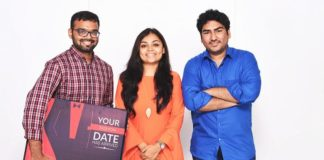 Fashion rental startup Flyrobe secures ₹26 crores in a round led by Sequoia