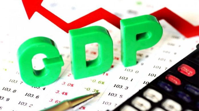 GDP-growth-India