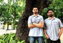Sports footwear startup Heelium secures seed funding from CIIE
