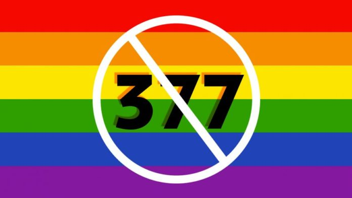 an overview of the status of homosexuals in the united state The united arab emirates have replaced the sharia penalties for homosexuality with jail terms and fines and there are no recorded cases of the death penalty being incurred for consensual sodomy article 80 of the abu dhabi penal code (arabic only) prohibits personal intercourse contrary to nature with penalties of imprisonment for up to.