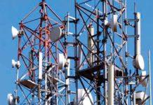 Indus-Towers-Airtel-Vodafone-Merger