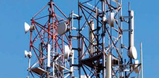Indus-Towers-Airtel-Vodafone-Merger