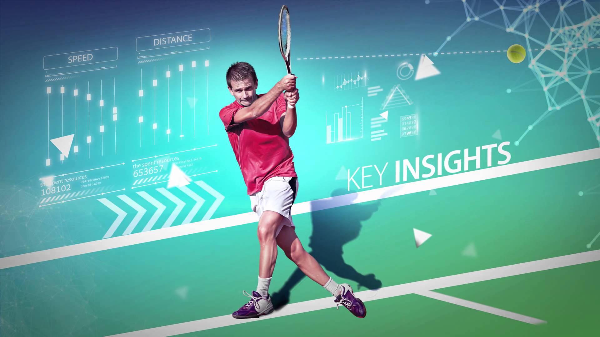 Infosys-Australian Open-Partnership