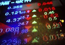 Stock-Market-Low