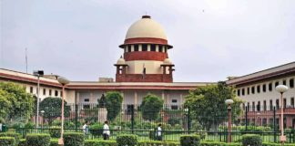 Supreme Court-Bankruptcy law