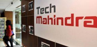 Tech-Mahindra-CoE