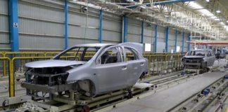 Toyota-Bengaluru-plant