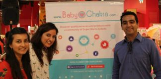 BabyChakra raises fresh funds to strengthen language content