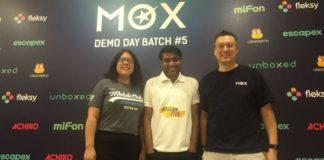 Eyewear brand ClearDekho raises funds from SOSV-MOX