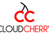 SaaS startup CloudCherry secures ₹65 crores in second round of series A