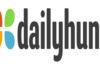 News aggregator Dailyhunt raises over ₹42 crores in series E