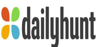 News aggregator Dailyhunt raises over ₹42 crores in series E