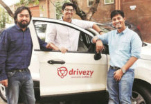 Drivezy partners with Honda to offer 3,000 scooters across Bangalore and Hyderabad
