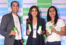 Mamaearth secures ₹29 crores in series A funding from Stellaris and Fireside