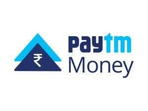 paytm-money