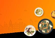 Zomato acquires online enterprise catering startup Tonguestun