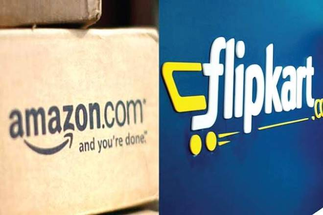 Govt orders e-commerce unicorns Amazon, Flipkart to submit annual compliance reports as per FDI norms