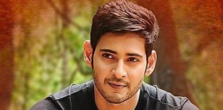 Mahesh babu in bollywood