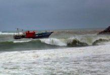 Rains-tamil-nadu