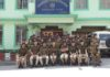 all-women-police-stations-india