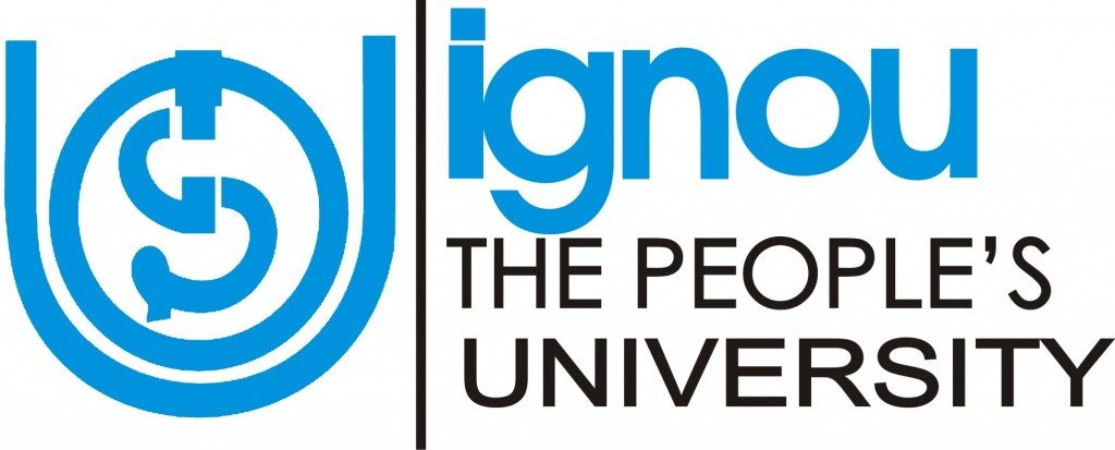 Ignou Launches Certificate Program In Fashion Designing For 12th Passed Students The Indian Wire