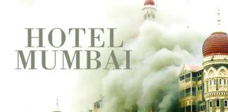 hotel mumbai-movie