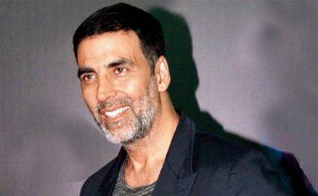 Akshay Kumar1