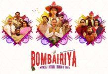 Bombairiya- movie