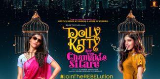 Dolly-kitty