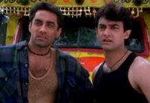 Faisal-Khan-and-Aamir-Khan