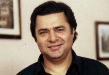 Farooq-Sheikh