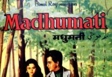 Madhumati2