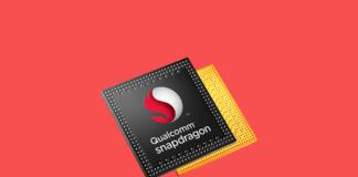 Qualcomm Snapdragon 855 SoC