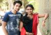 Rinku and Aakash